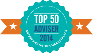 Top_50_Adviser_Badge_-_transparent_background
